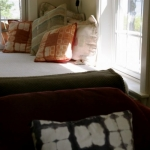 daybed cushions