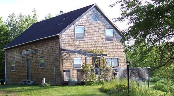 farm-cottage