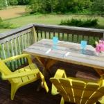 deck-dining