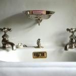 vintage-sink