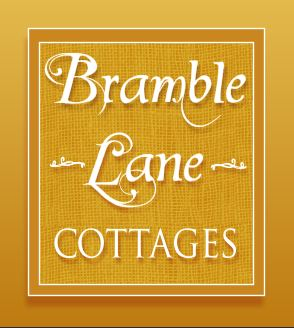 Bramble Lane Cottages