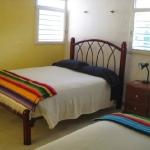 3-gulf-bedroom