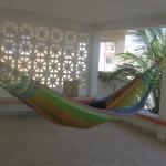5-hammock_0